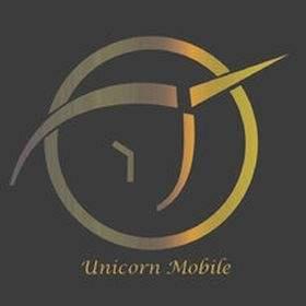 Unicorn Mobile (Tokopedia)