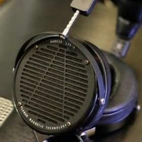 YudieAudio (Tokopedia)