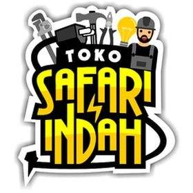 Safari Online Shop (Tokopedia)