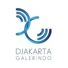 Djakarta Galerindo (Tokopedia)