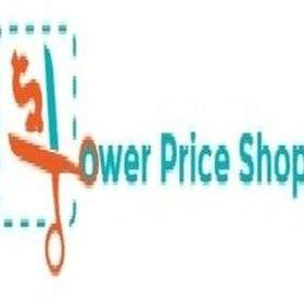 Lower Price Shop (Tokopedia)