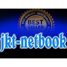 jakartanetbook11 (Tokopedia)
