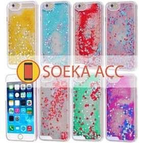 Soeka Phone & Accesories (Tokopedia)