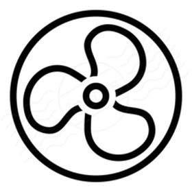 Solusi Tata Udara Ruangn (Tokopedia)