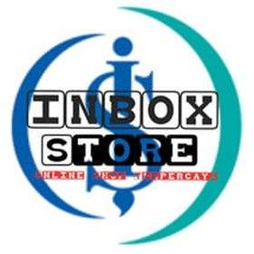 INBOX store (Tokopedia)