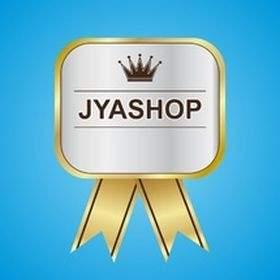 JyA-Shop (Tokopedia)