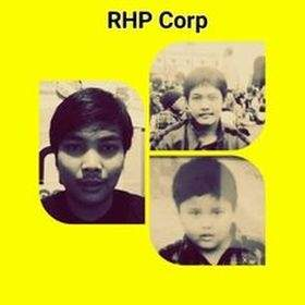 RHP Corp (Tokopedia)
