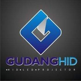GudangHID (Tokopedia)