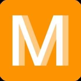MurMer (Tokopedia)