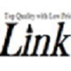 usblinkcorner (Tokopedia)
