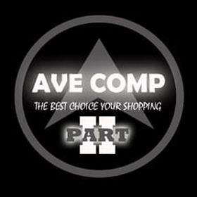 Ave Comp Part II (Tokopedia)