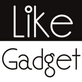 Like Gadget (Tokopedia)