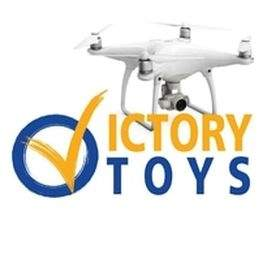 Victory Toys Store