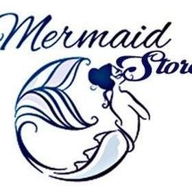 Mermaid Store (Tokopedia)