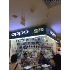 king mitra shop (Tokopedia)