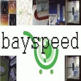 Bayspeed (Tokopedia)