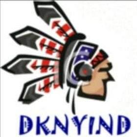 DKNYIND (Tokopedia)