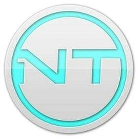 NT Komputer (Tokopedia)