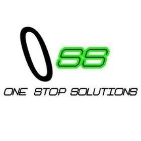 One Stop (Tokopedia)