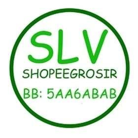 SLVSHOPEEGROSIR (Tokopedia)