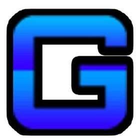 goobreak (Tokopedia)