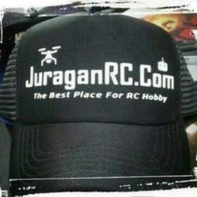 JuraganRC (Tokopedia)