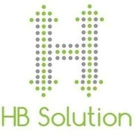 HB Solution (Tokopedia)