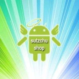 sutzchu shop (Tokopedia)