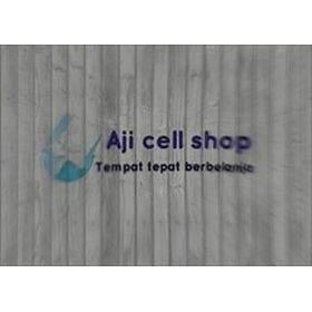 aji cell shop (Tokopedia)