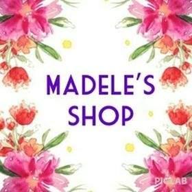Madele's (Tokopedia)