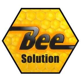 Bee Solution Indonesia (Tokopedia)