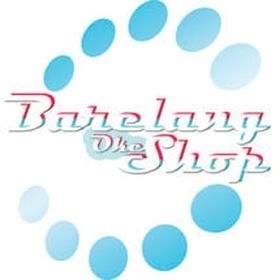Barelang Island Shop (Tokopedia)