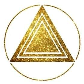 Delta Gold (Tokopedia)