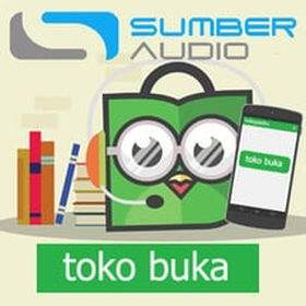Sumber Audio (Tokopedia)