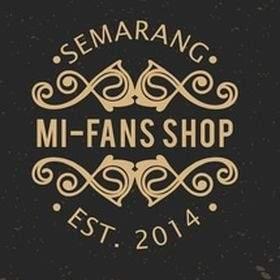 Mi Fans Shop (Tokopedia)