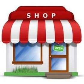 Nusantara-Store (Tokopedia)