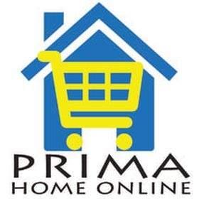 Prima Home Online (Tokopedia)