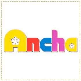 ANCHA (Tokopedia)