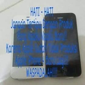 ManNa Cellular (Tokopedia)