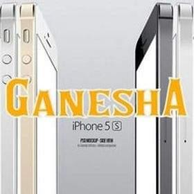 GaneshaA (Tokopedia)