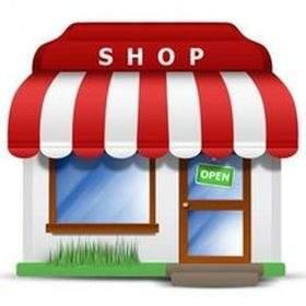 Fatih Shop (Tokopedia)