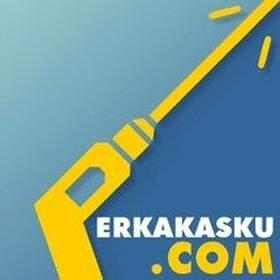 Perkakasku Com (Tokopedia)