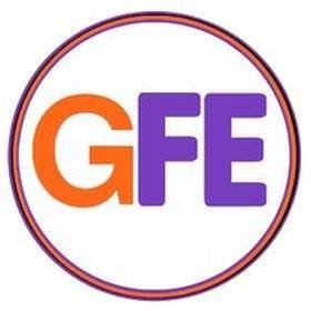 Graha FE (Tokopedia)