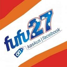 fufu27 Shop (Tokopedia)