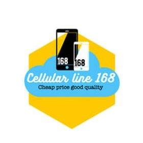 cellularline168 (Tokopedia)