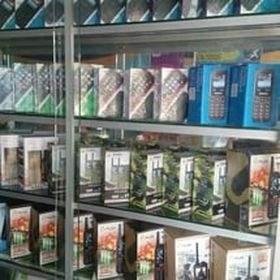 DealWin Store (Tokopedia)
