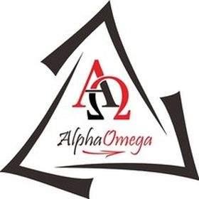 AlphaOmega (Tokopedia)