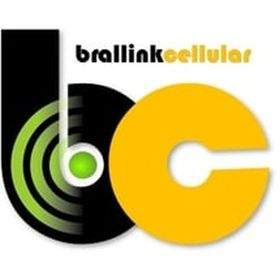 Brallink Cellular (Tokopedia)