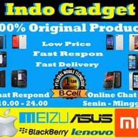 Indo_Gadget (Tokopedia)