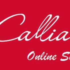 CALLIA SHOP (Tokopedia)